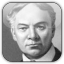 Quotations by Jerome K Jerome