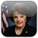 Quotations by Dianne Feinstein