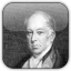 Quotations by Richard Whately