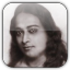 Quotations by Paramahansa Yogananda