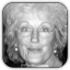 Quotations by Germaine Greer