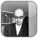 Quotations by Philip Larkin
