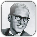 Quotations by Tom Lehrer