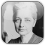 Quotations by Ruth Benedict