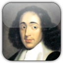Quotations by Baruch (Benedict de) Spinoza
