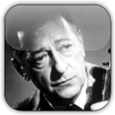 Quotations by Jascha Heifetz