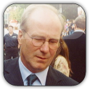 Quotations by William Hurt