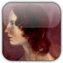 Quotations by Emily Bronte