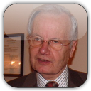 Quotations by Bill Moyers