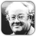 Quotations by John Mortimer