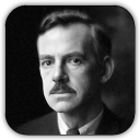 Quotations by Eugene O Neill