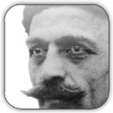 Quotations by George Gurdjieff