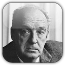 Quotations by Vladimir Nabokov