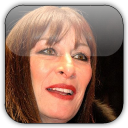 Quotations by Anjelica Huston
