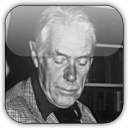 Quotations by Anthony Powell