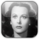 Quotations by Hedy Lamarr