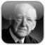 David Martyn Lloyd-Jones