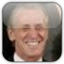 Quotations by Pat Riley