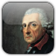 Quotations by (Frederick II) Frederick The Great
