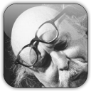 Quotations by Jean Rostand