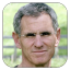 Quotations by Jon Kabat Zinn