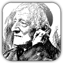 Quotations by Cardinal J Newman