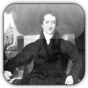 Quotations by Charles Lamb