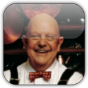 Quotations by James Beard