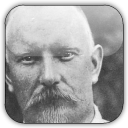 Quotations by Jules Renard