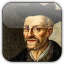 Quotations by Francois Rabelais