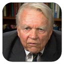 Quotations by Andy Rooney