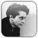 Quotations by Hannah Arendt