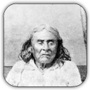 Quotations by Chief Seattle