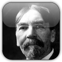 Quotations by Thorstein Veblen
