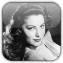 Quotations by Ava Gardner