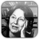 Quotations by Elizabeth Hardwick