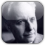 Quotations by Louis Aragon
