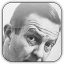 Quotations by John Cheever