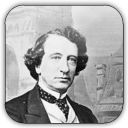 Quotations by Sir John A Macdonald