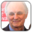 Quotations by Alan Alda
