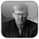 Quotations by Alan Bennett