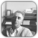 Quotations by Roland Barthes