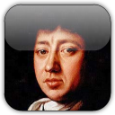 Quotations by Samuel Pepys