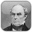 Quotations by Daniel Webster