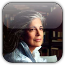 Quotations by Susan Sontag