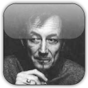 Quotations by Yevgeny Yevtushenko