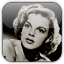 Quotations by Judy Garland