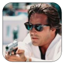 Quotations by Don Johnson