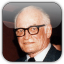 Quotations by Barry Goldwater