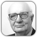 Quotations by Paul Volcker